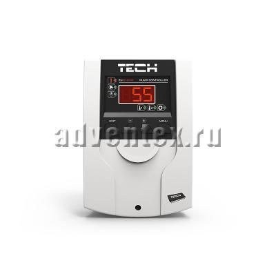 Контроллер Tech ST-21 CWU - фото