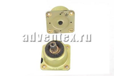 Амортизатор АД-6А для защиты аппаратуры фото1