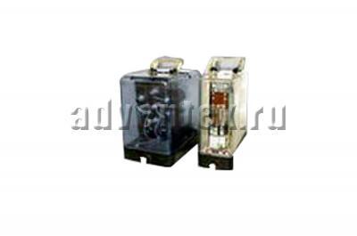 Блок диода и резистора БДР-2 601.35.51-01 фото1