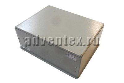 Блок предварительной световой сигнализации АЛСН Л77 фото1