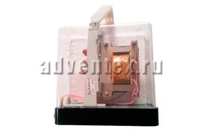 Блок защитный штепсельный ЗБ-ДСШ фото1
