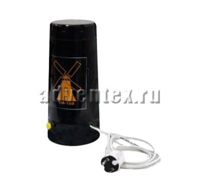 Электрическая мельница ЭМ-100