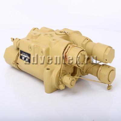 Автомат разгрузки насоса АР-95-125-1 фото 1