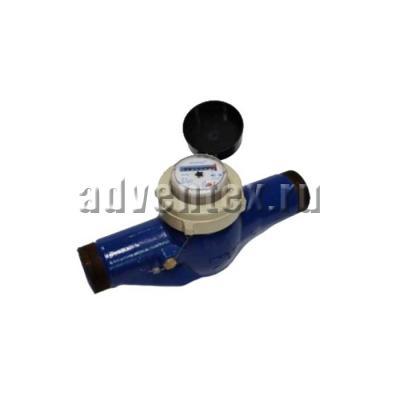 Промышленные счетчики воды ЛК-32Г