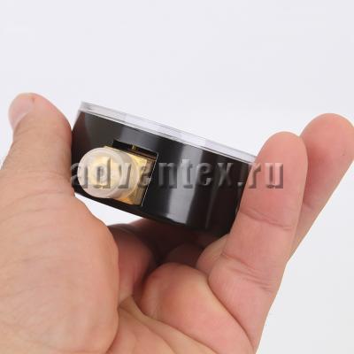 Манометр МП2-У2 фото 1