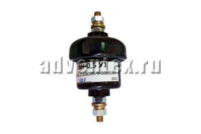 Разрядники вентильные низковольтные РВН-250 фото1