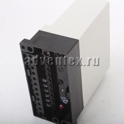 Реле ЕЛ-17 для контроля изоляции  - фото №1
