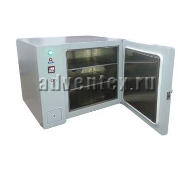 Шкаф сушильный стерилизационный СНОЛ-58/350