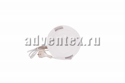Сигнализаторы газа бытовые СГБ-1-1…СГБ-1-7 фото1