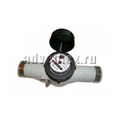 Промышленные счетчики воды СВКМ-10