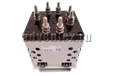 Трансформатор автоблокировочный СТ-5А-1 фото1