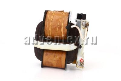 Трансформатор ОСЗ-730 фото1