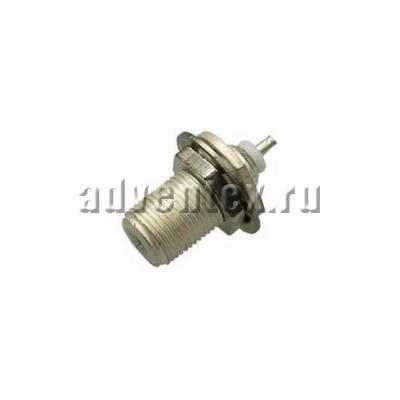 Вилка СР-50-267ФВ - фото