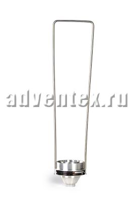 Фото вискозиметра Novotest DIN 53211