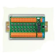 Модуль МПС-16-2 - фото