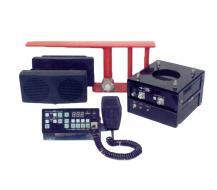 Радиостанция симплексная РЛ-2С