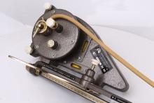 Микроманометр ММН-2400 фото1