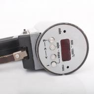 Общий вид пирометра Смотрич 5П-01