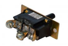 Переключатель-тумблер ПТ-18-25-2312-30