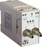 Преобразователь давления измерительный МТМ701.1din