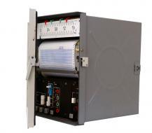Прибор регистрирующий одноканальный РП-160