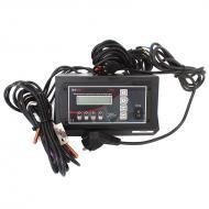 Регулятор температуры ST-81 zPID - фото