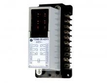 Реле промежуточные электромагнитные ПЭ45Н