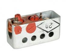 Реле температурное РБ-5