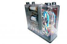 Реле (ячейки) трансмиттерные ТР-2000В2М