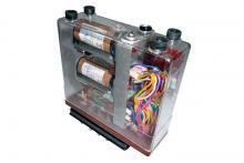 Реле (ячейки) трансмиттерные ТР-3В2М фото1