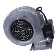 При покупке от 2 вентиляторов ВПА-120 - скидка от 7%