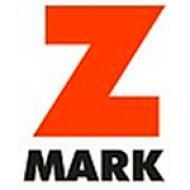 Компания «ЗетМарк» - логотип