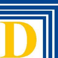 Диамант-ВКФ, ТОВ - логотип