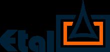 Этал, ООО - логотип