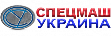 Спецмаш ТМ - логотип