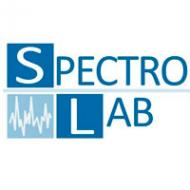 Спектро Лаб, ООО - логотип