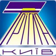 ООО «Тригла» - логотип
