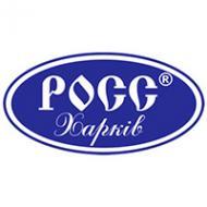 ПАО «РОСС» - логотип